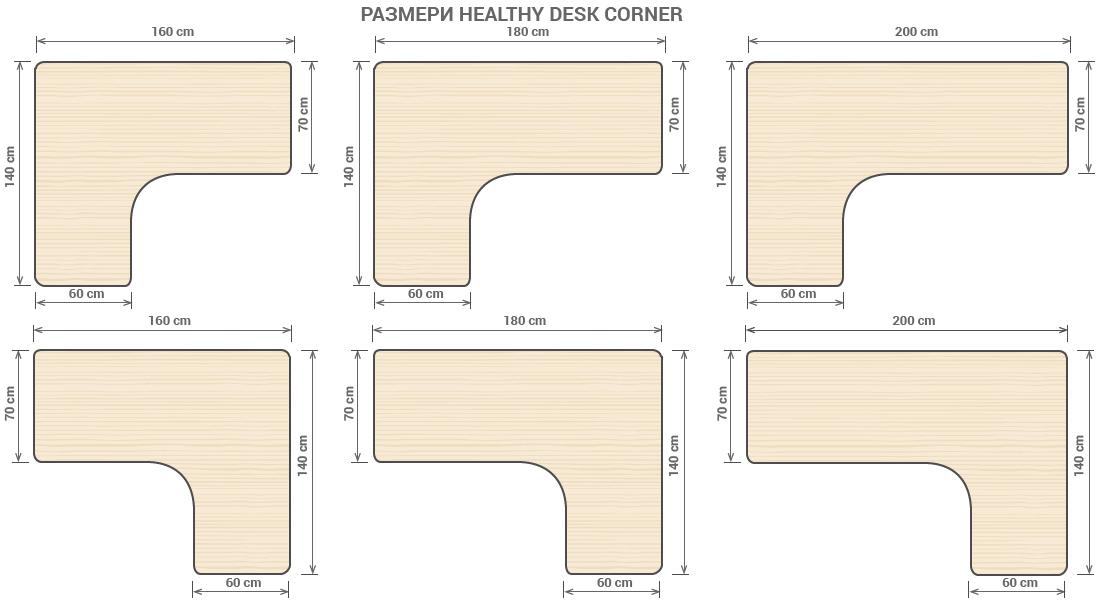 healthy_desk_corner