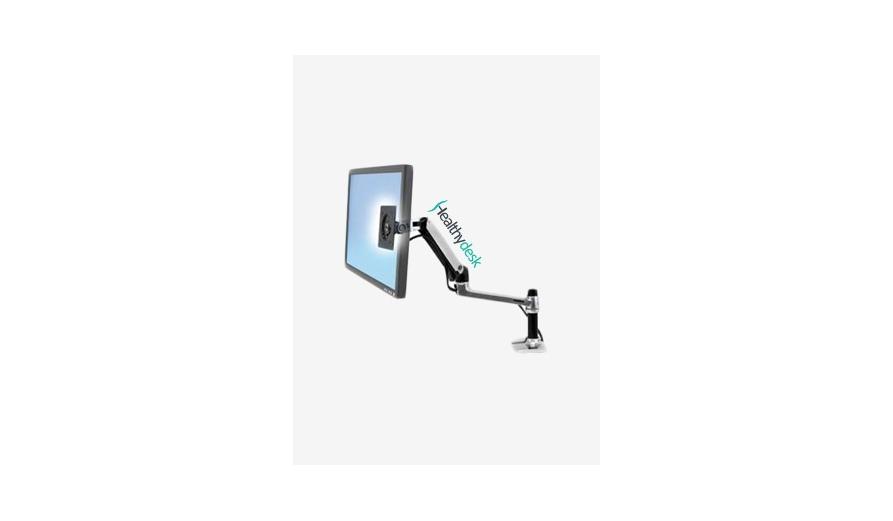 Стойка за монитор - Единична