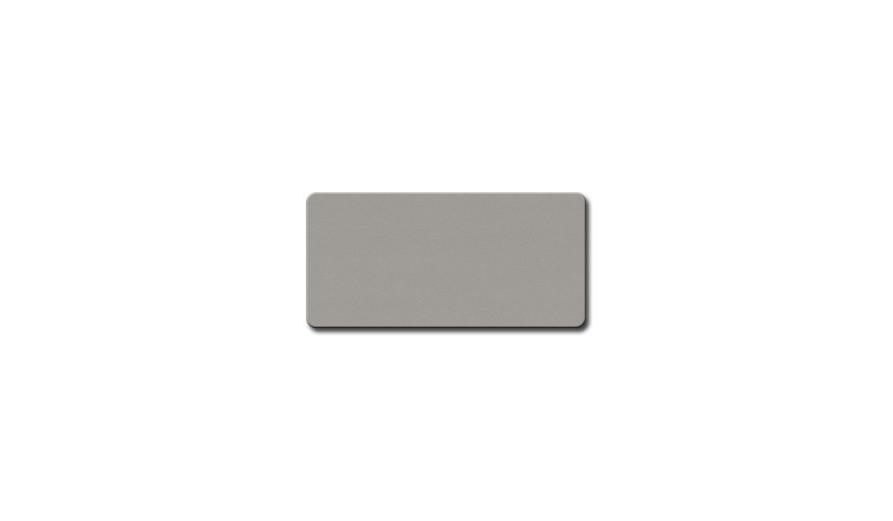 Smart Titan Silver