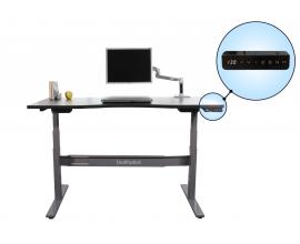 Healthy Smart - Сглоби индивидуално бюро