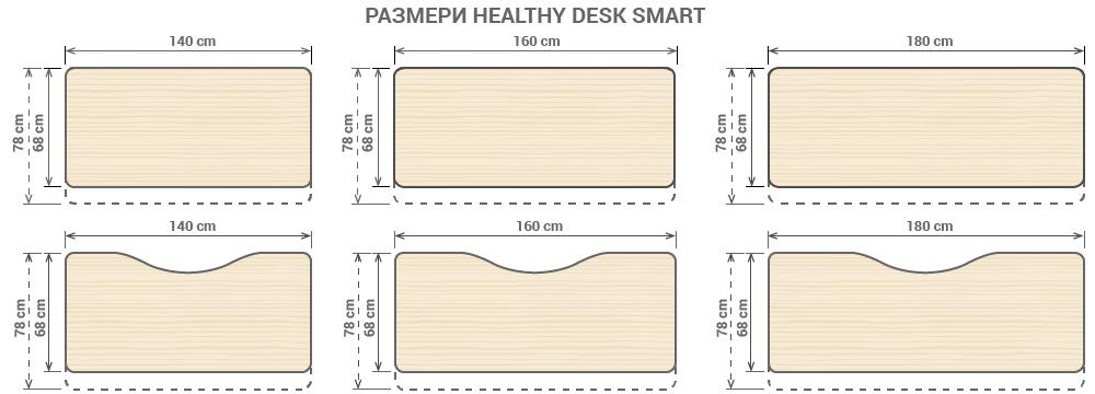healthy_desk